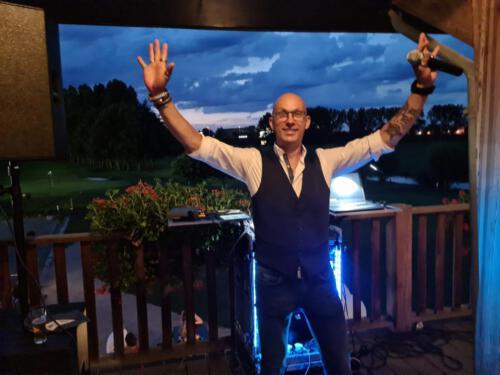 DJ-ArnoX Besloten Feest 08-2020